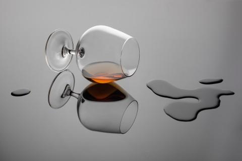Копия GlassWhiskey