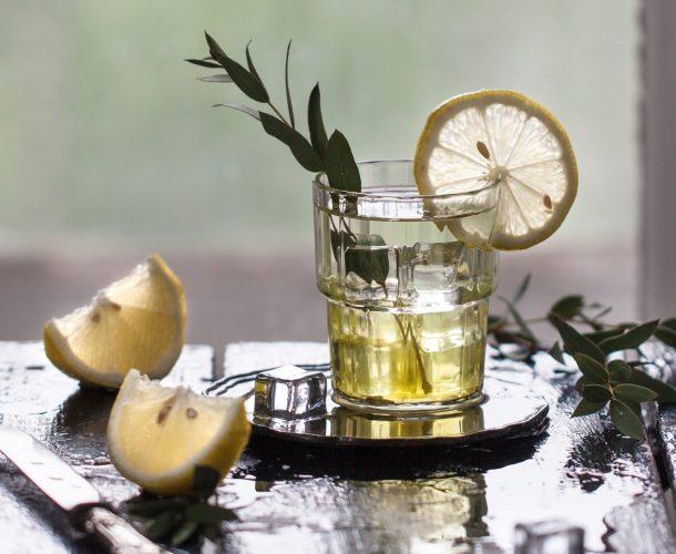 Lemonade-8-2