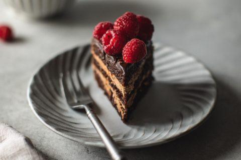 ChocolateCake-2